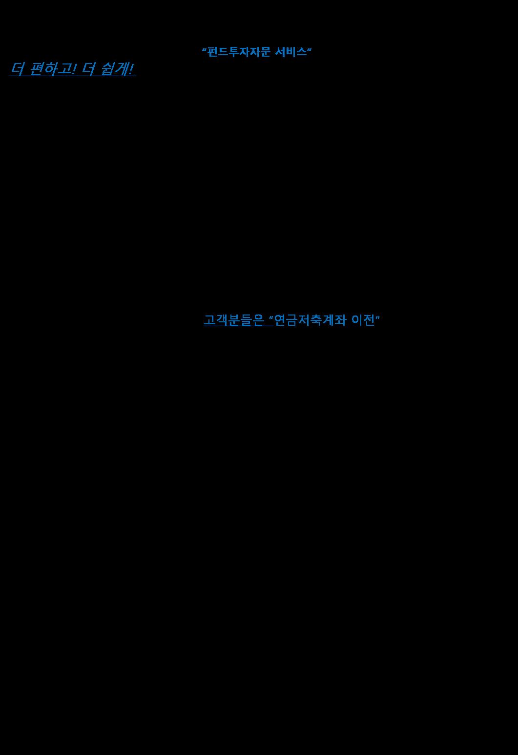 그림1.png